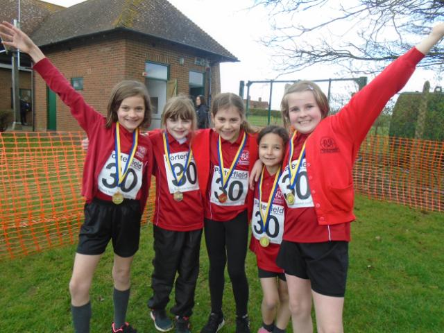 Cross country Competition April2019 011(1)